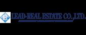 LEAD-REAL ESTATE Co.,LTD.