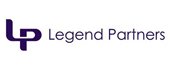 Legend Partners