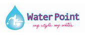Water Point