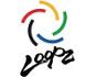 株式会社LOOPZ